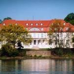 Restaurant Hotel Schloss Storkau