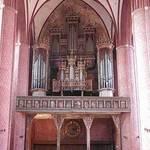 Marienkirche Stendal