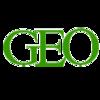 geo-logo-transparent-1600x900px_article_landscape_gt_1200_grid.png