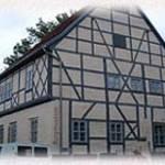 Schlossfreiheit 5, Burgmuseum