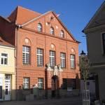 Stadtverwaltung Tangermünde