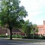 Kloster St. Katharinen Stendal