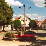 Stadt Arneburg