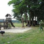 Spielplatz Langensalzwedel