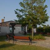 Dorfgemeinschaftshaus Langensalzwedel