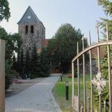 Kirche zu Langensalzwedel