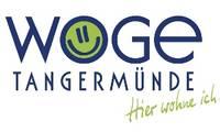 Wohnungsgenossenschaft Tangermünde e.G.