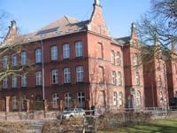 Diesterweg-Gymnasium