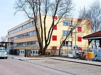 Sekundarschule 'Hinrich Brunsberg'