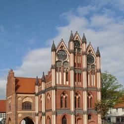 Rathaus